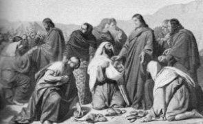 filosofia-e-religiao